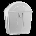 Réservoir attenant option diffuseur
