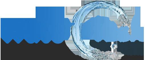 https://www.waterflush.fr/img/waterflushfr-logo-1589368025.jpg